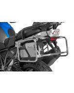Skrzynka narzędziowa do stelaży ZEGA Evo / Pro2 do BMW R1250GS/ R1250GS Adventure/ R1200GS (LC)/ R1200GS Adventure (LC)
