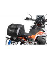 Torba Ambato na bagażnik do KTM 890 Adventure/ 890 Adventure R/ 790 Adventure / 790 Adventure R/ 1290 Super Adventure (2021-)