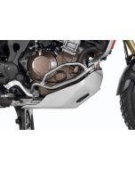 Oferta specjalna 1: Osłona silnika *RALLYE* + gmole dolne do Hondy CRF1000L Africa Twin