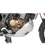 Oferta specjalna 2: Osłona silnika *RALLYE EXTREME* + Gmole dolne do Hondy CRF1000L Africa Twin