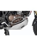 Oferta specjalna 3: Oslona silnika *RALLYE* + gmole dolne + gmole górna do Honda CRF1000L Africa Twin