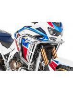 Gmole górne Honda CRF1100L Adventure Sports