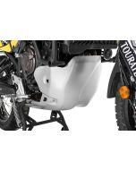 Engine protector RALLYE for Yamaha Tenere 700