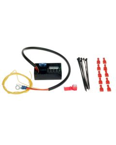 TPS 15 for BMW CAN-BUS 15A relais switch