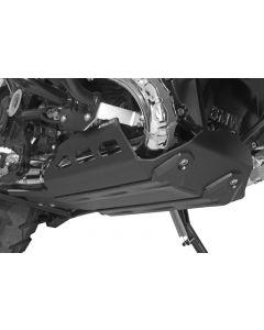 "Osłona silnika ""Expedition XL"" czarna do BMW R1200GS (LC) 2013-2016 / R1200GS Adventure (LC) 2014-2016"