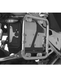 Skrzynka narzędziowa do oryginalnego stelaża BMW R1250GS/ R1250GS Adventure/ R1200GS/ R1200GS Adventure