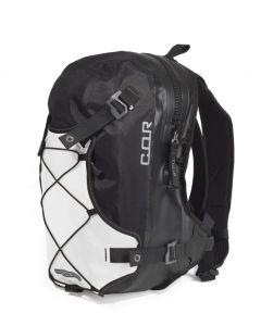 Plecak COR13, 13 litrów, by Touratech Waterproof made by ORTLIEB