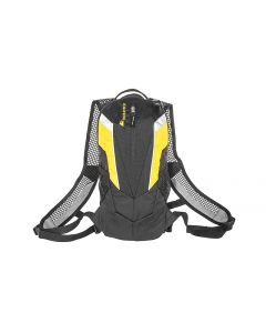 Hydration pack Compañero 2, yellow, with 2 litre Source hydration reservoir