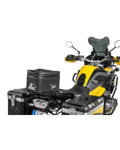 Tail Rack Bag EXTREME Edition by Touratech Waterproof