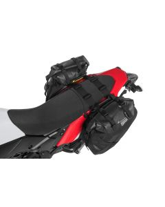Saddle Bags EXTREME Edition by Touratech Waterproof
