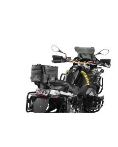 Torba na bagażnik Tail Rack Bag+ EXTREME Edition by Touratech Waterproof
