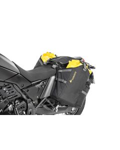 System bagażowy Discovery, by Touratech Waterproof