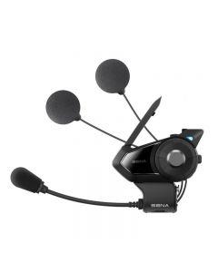 System komunikacji Sena 30K Bluetooth Mesh-Network