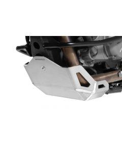 Osłona silnika z aluminium do BMW F650GS / F650GS Dakar / G650GS / G650GS Sertao