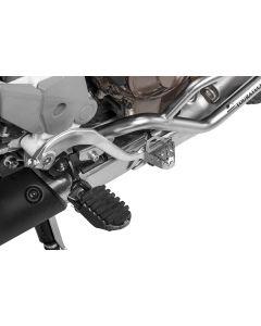 Przedłużenie dźwigni hamulca do Hondy CRF1100L Africa Twin/ CRF1100L Adventure Sports