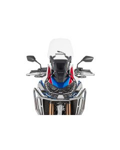 Handbary DEFENSA Pure, do Hondy CRF1100L Africa Twin