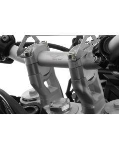 Podwyższenie kierownicy 20 mm do Triumph Tiger 900, 800XC, Tiger Explorer