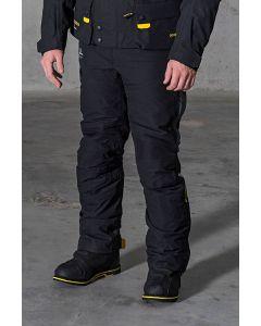 Compañero World2, trousers men