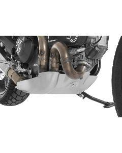 Osłona silnika do Ducati Scrambler