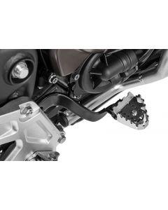 Przedłużenie dźwigni hamulca Yamaha Tenere 700