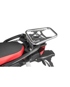 ZEGA Topcase rack for BMW F850GS/ F750GS