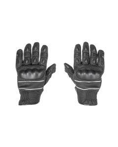 Rękawice letnie Guardo Allroad2+